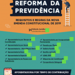 Cpers - Cartilha O que futuro reserva para nós brasileiros